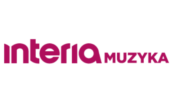 Добавить пресс-релиз на сайт INTERIA Muzyka