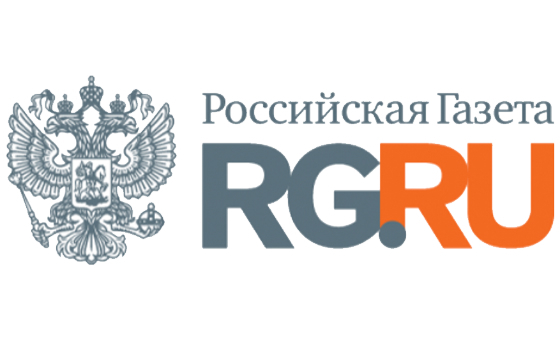 Добавить пресс-релиз на сайт Российская газета
