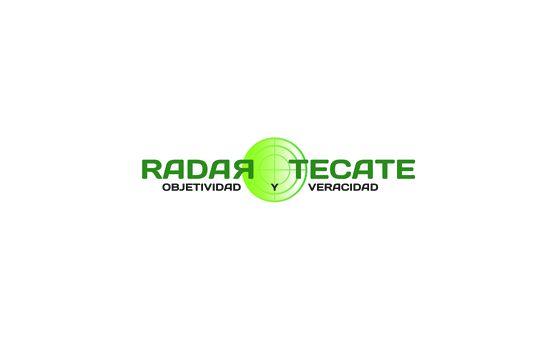 Добавить пресс-релиз на сайт Radartecatenews.com