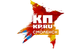 How to submit a press release to Smol.kp.ru