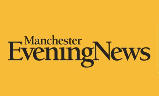 Добавить пресс-релиз на сайт Manchester Evening News