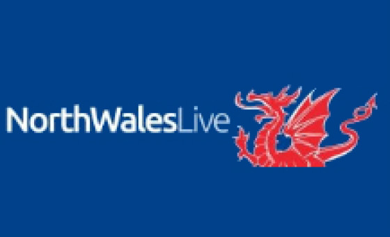 How to submit a press release to North Wales Live