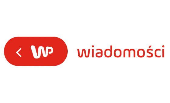 Добавить пресс-релиз на сайт Wiadomosci.Wp.Pl