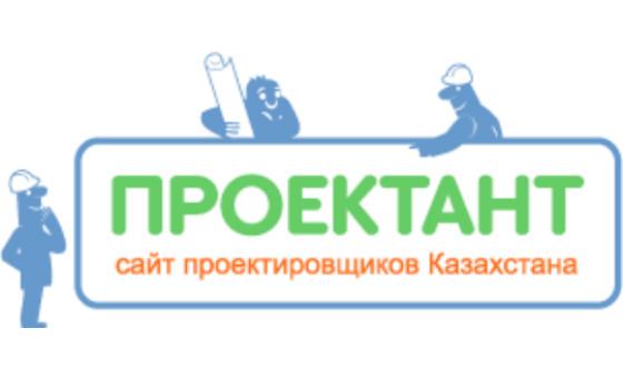 Добавить пресс-релиз на сайт Proektant.kz