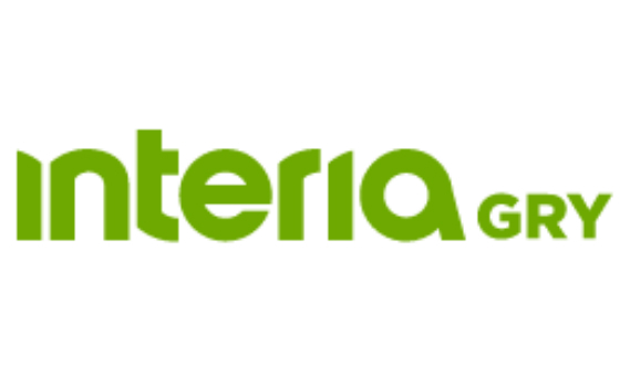 Добавить пресс-релиз на сайт INTERIA Gry
