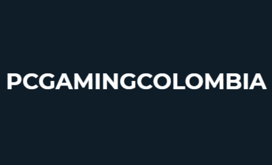 How to submit a press release to Pcgamingcolombia.com