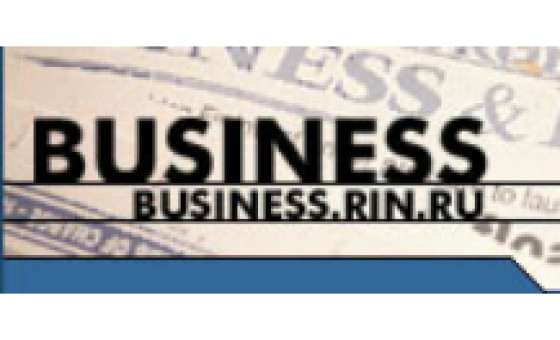 How to submit a press release to Business.rin.ru