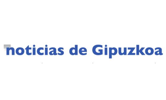 Добавить пресс-релиз на сайт Noticias de Gipuzkoa
