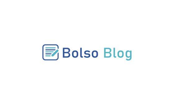 Bolsoblog.com