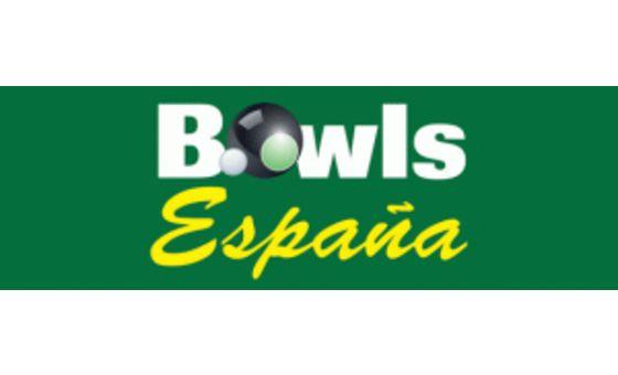 Bowlsespana.com