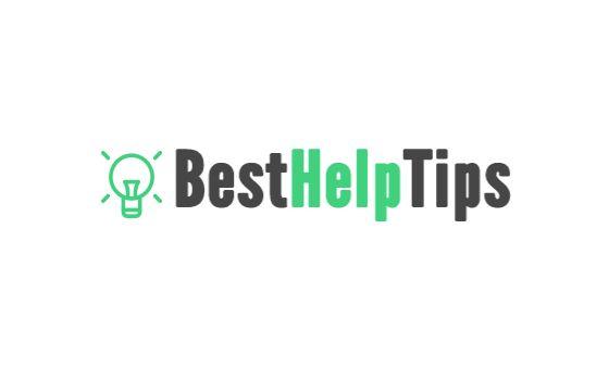 Besthelptips.com