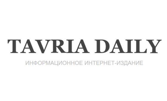 Добавить пресс-релиз на сайт Tavrijci.org