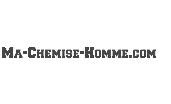 Ma-Chemise-Homme.Com