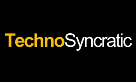 Добавить пресс-релиз на сайт Technosyncratic.com