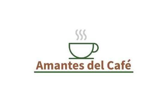 Amantesdelcafe.org