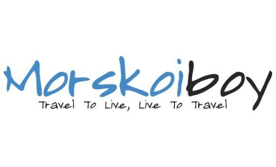 Morskoiboy.com