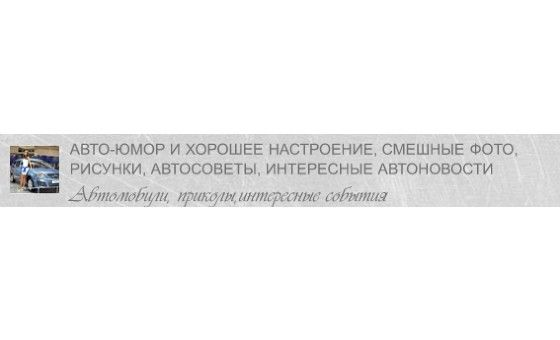 Net-life.net.ru