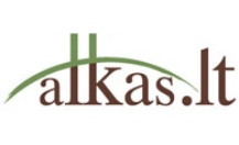 How to submit a press release to Alkas.lt