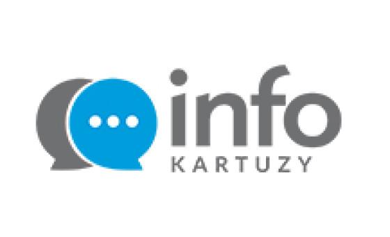 Добавить пресс-релиз на сайт Kartuzy.info