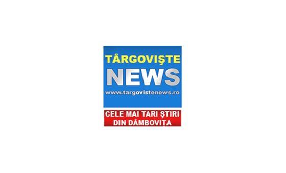 Targovistenews.Ro