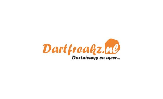 How to submit a press release to Dartfreakz.nl
