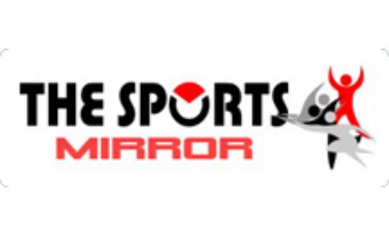 Добавить пресс-релиз на сайт The Sports Mirror