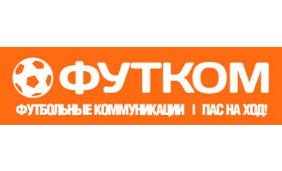 Footcom.ru