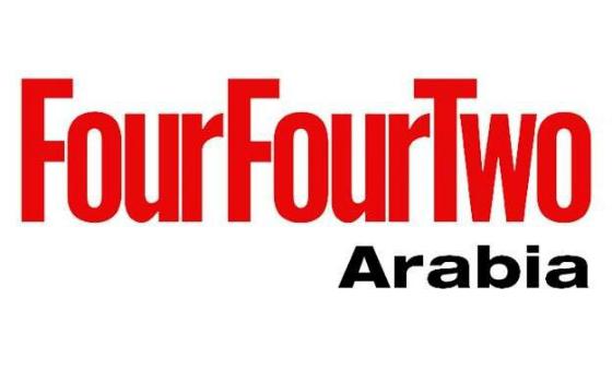 Добавить пресс-релиз на сайт FourFourTwo Arabia