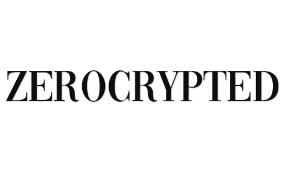 How to submit a press release to Zerocrypted