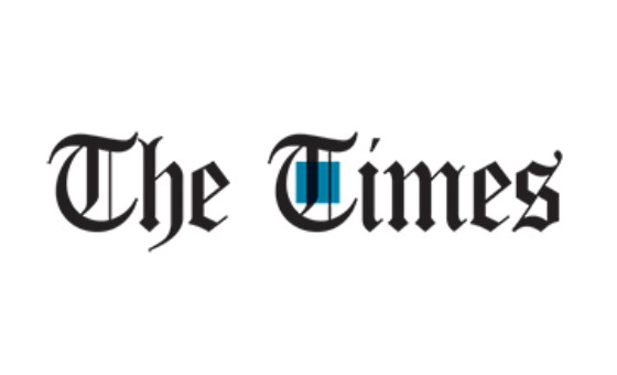 How to submit a press release to Beaver County Times