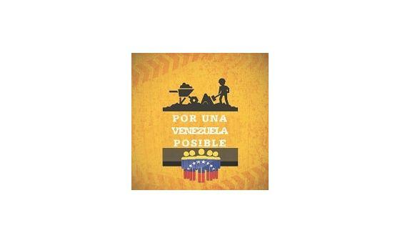 Добавить пресс-релиз на сайт Porunavenezuelaposible.com