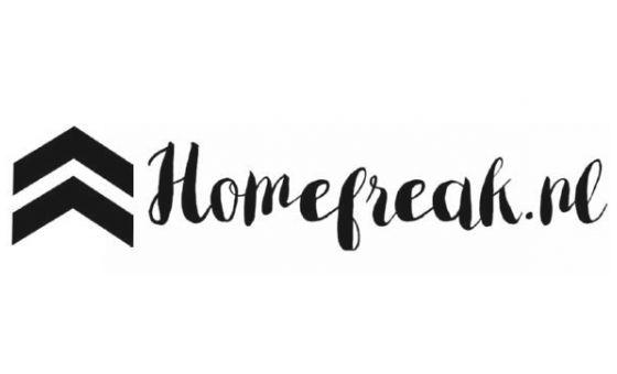 Добавить пресс-релиз на сайт Homefreak.Nl