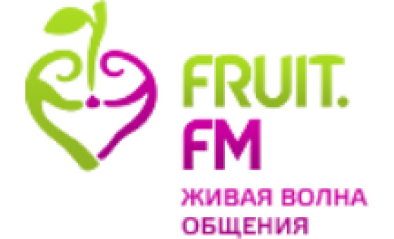 Добавить пресс-релиз на сайт Fruit.fm