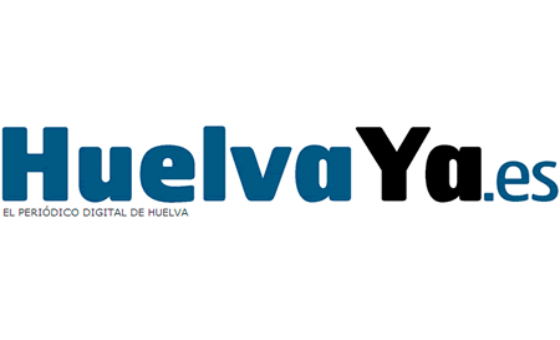 How to submit a press release to Huelva Ya