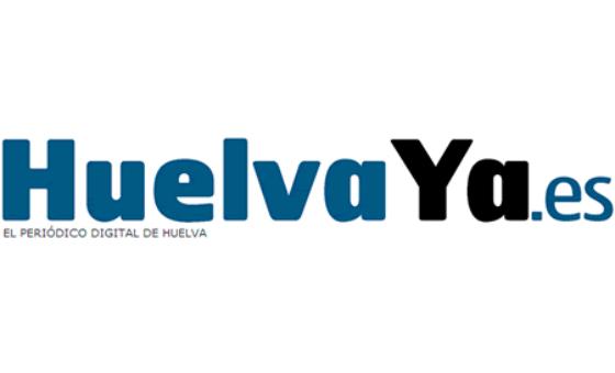 Добавить пресс-релиз на сайт Huelva Ya