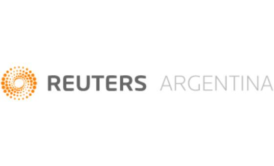 Добавить пресс-релиз на сайт Reuters AR