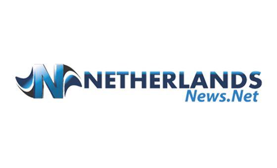Добавить пресс-релиз на сайт Netherlands News.Net