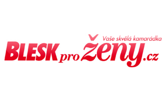 How to submit a press release to Bleskproženy.cz