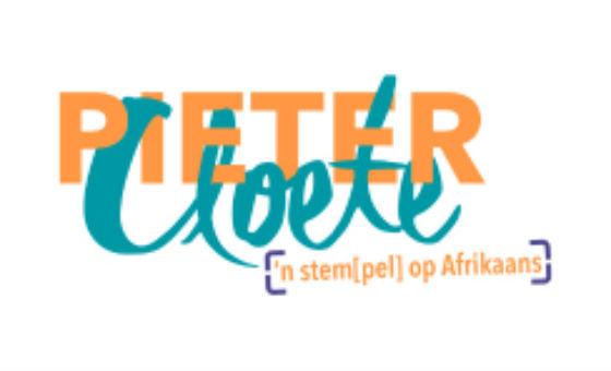 Добавить пресс-релиз на сайт Pietercloete.com
