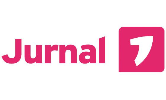 Добавить пресс-релиз на сайт Jurnal.md