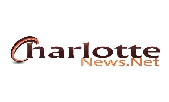 Добавить пресс-релиз на сайт Charlotte News.Net