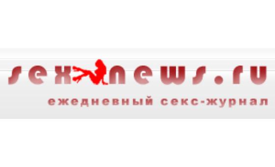 Добавить пресс-релиз на сайт Sex-news.ru
