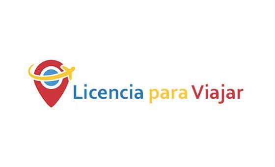 Добавить пресс-релиз на сайт Licenciaparaviajar.Com