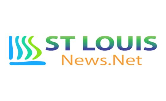 How to submit a press release to St Louis News.Net