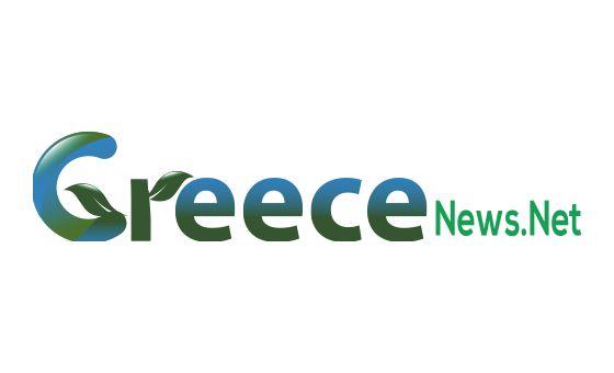 Добавить пресс-релиз на сайт Greece News.Net