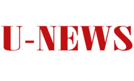 Добавить пресс-релиз на сайт U-News