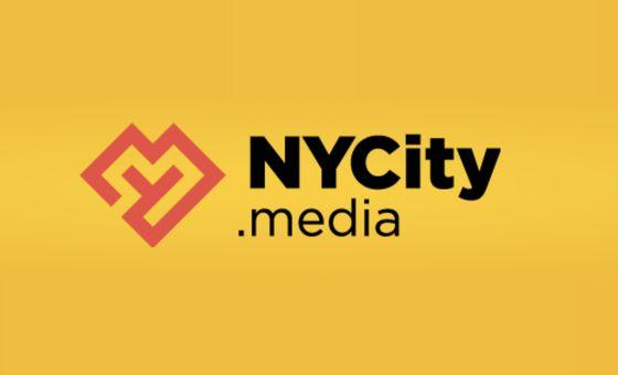 Добавить пресс-релиз на сайт NYCity.media