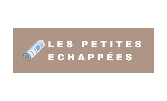 Lespetitesechappees.fr