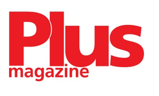 How to submit a press release to Plus Magazine