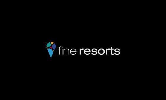 Fine-resorts.de
